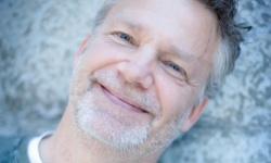 Martin Widmark vill få barn att läsa mer