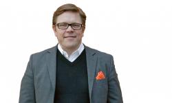 Hur växer Uppsala och hur tillgodoses behovet av verksamhetslokaler?