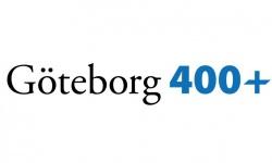 Göteborg 400+