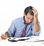 Juridik: Lägre hyreskostnad under återstående hyrestid?