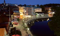 """Röster om Borås: """"Det finns en stark framtidstro i Borås"""""""