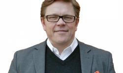 """""""Omdaning av Uppsalas industriområden"""""""
