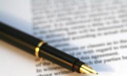 Fastighetsjuristen svarar: Vad gäller om man får två olika uppsägningshandlingar?