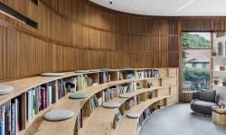 Kjellgren Kaminsky Architecture om att rita den perfekta produkten