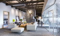 JKAB Arkitekter - arkitektur som är mycket mer än bara ett vackert yttre