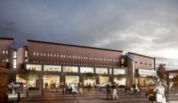 Elva verksamheter öppnar i Nya Hovås