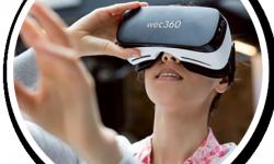VR-företag etablerar sig i Göteborg