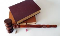 Sex juridiska frågor och svar
