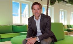 Sveriges största fastighetsbolag vill växa i Uppsala