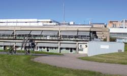 Beactica flyttar till Fyrislund
