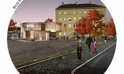 Här byggs Göteborgs nya resecentrum
