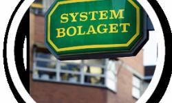 Systembolaget öppnar i Globen Shopping