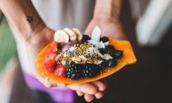 Tipsen för dig som vill äta lite nyttigare