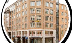 Folksam gör första köpet i Göteborg