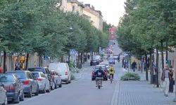 Solna och Sundbyberg - två tillväxtkommuner att lära av