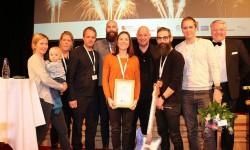 Så vinner du Sveriges Snyggaste Kontor
