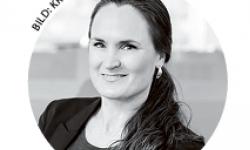 Krook & Tjäder anställer ny kontorschef