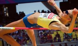 Ebba Ljungmark hoppar högt igen