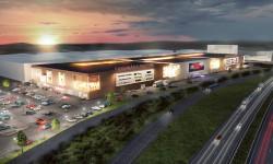 O'Learys öppnar i Kongahälla Shopping