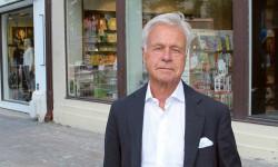 Fastighetsprofilen: Hans Eliasson