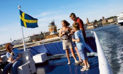 Helsingborg växer och förnyas