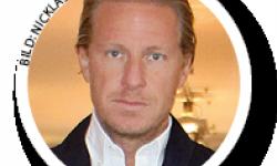 Oscar säljer Biografen Penthouses till Axxonen