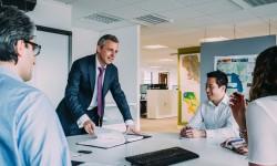 Var fjärde svensk saknar kompetensutveckling på jobbet