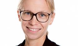 Nivåerna fortsätter uppåt i Stockholm