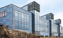 Castellum hyr ut 11 800 kvadratmeter i Mölnlycke
