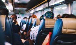 Fler vill resa med kollektivtrafiken