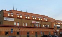 Svenska Hus köper i Högsbo