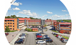 Castellum tecknar flera avtal i Högsbo