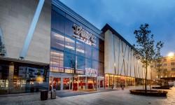 Lacoste öppnar sin första butik i Sverige