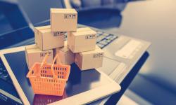 """""""Logistik är det nya retail"""""""