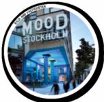Leila Lindholm  öppnar butik i Mood