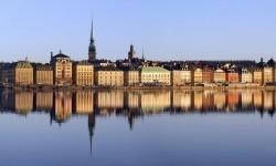 JLL: Stockholms primehyror uppe i 7 500 kronor