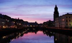 JLL: Fortsatt stark efterfrågan på Göteborgs fastighetsmarknad
