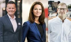 Ny utmärkelse: Årets tekniska förvaltare – nominera nu!