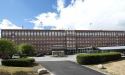Fyra nya hyresgäster till Nordic Forum