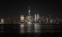 Klövern tecknar sitt första hyreskontrakt i New York