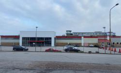 SLP hyr ut 4 000 kvadratmeter i Malmö