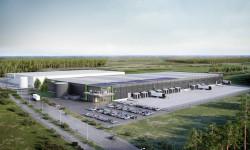 Gardenstore hyr 29 000 kvadratmeter av Bockasjö