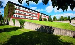 Stockholm Syd – regionens nya logistikcenter