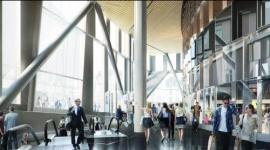 Stockholm Continental - mötesplatsen för allt och alla