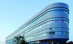 Nod – Kistas nya innovativa mötesplats invigd