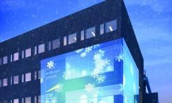 ÅF slår ihop Linköpingskontor