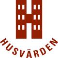 Husvärden AB