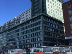 Stora Badhusgatan 18-20
