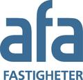 AFA Fastigheter