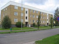 Parkgatan 29